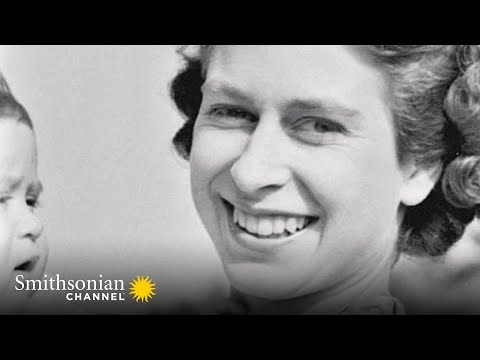 Why Queen Elizabeth II's Marriage Was Met With Suspicion