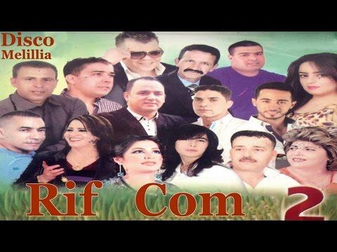 Rif Com 2 - Compilation Rif - Official Video