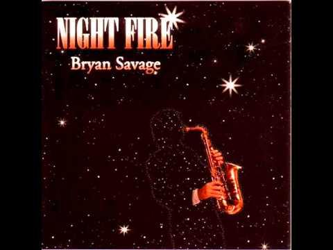 Bryan Savage - This Heart