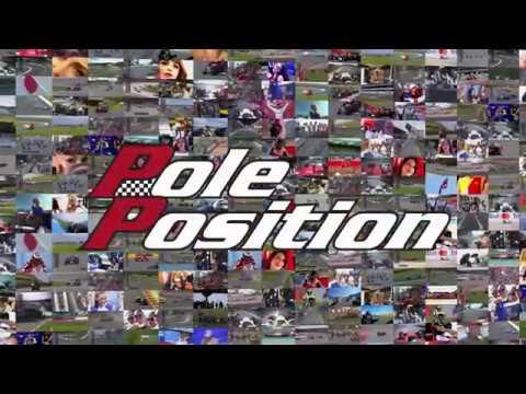 Pole Position Podcast #000 - Prije Početka Sezone F1 i MotoGP 2018.