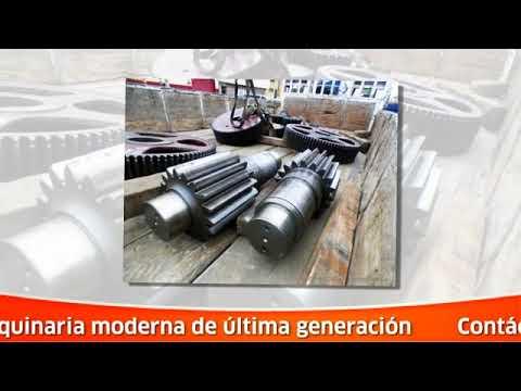 Corporación Carrera Industrial Motors S.A.C