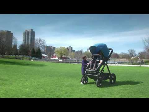 contours---baby-stroller-test-ride