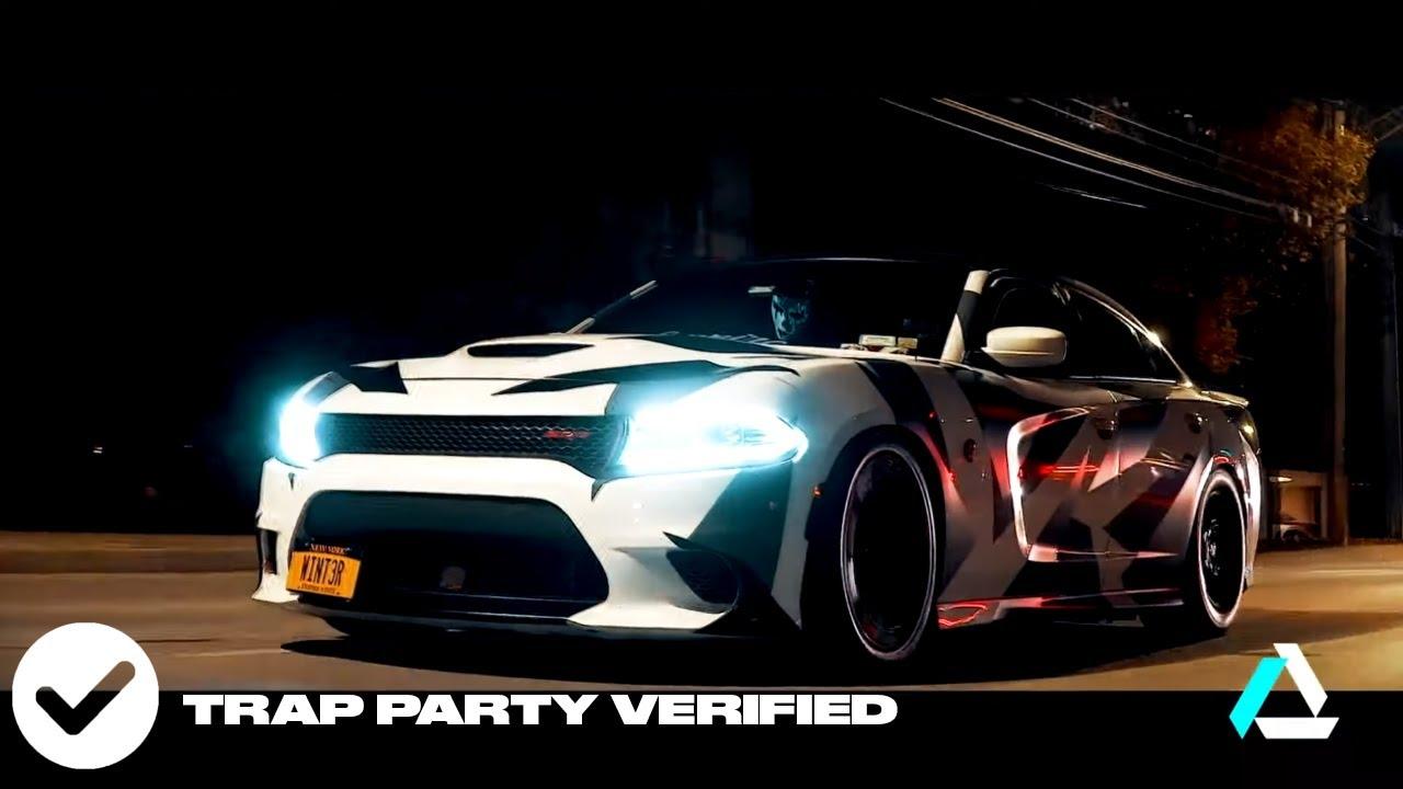 IDK & A$AP Ferg - Mazel Tov / Mopar Music Video