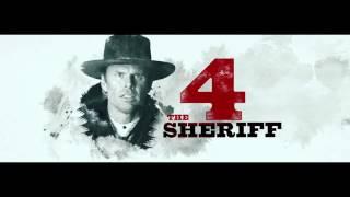 بالفيديو.. البرومو الدعائى لفيلم ' The Hateful Eight '