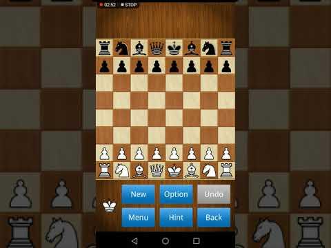Best Chess Apps by Edu Nep edunep