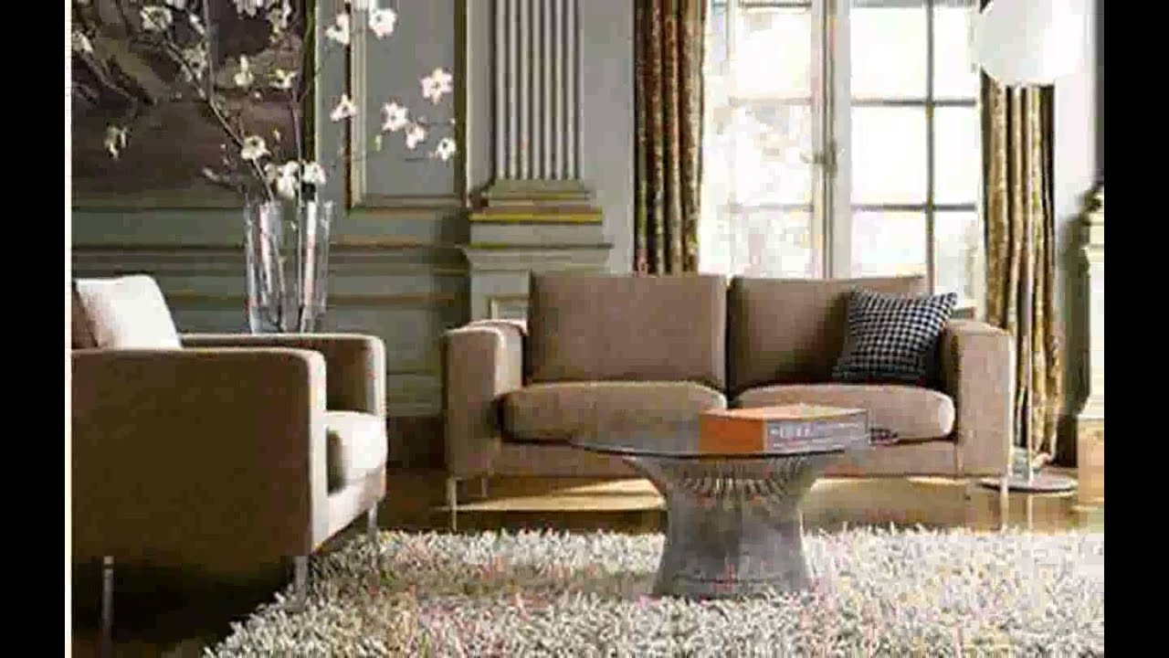 Living Room Furniture For Small Family Room small family room furniture arrangement youtube