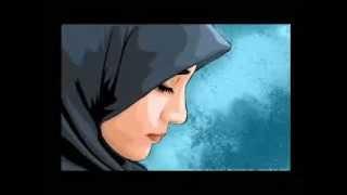 Musikalisasi Puisi Renungan Hati Seorang Hamba by Hijab Aysa