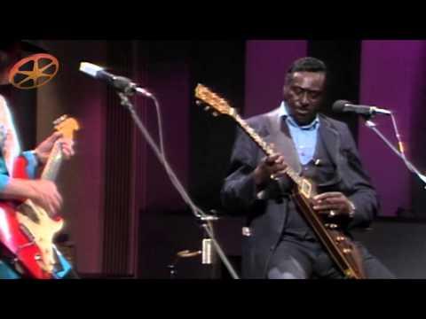 Stevie Ray Vaughan Albert King Pride And Joy Blues Note