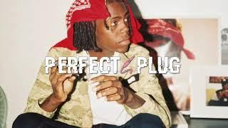 Yung Bans - Mean Mug Prod. BeatGodXL