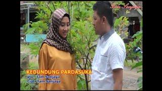 Lagu Lampung Terbaru Tam Sanjaya , KEDUNDUNG PARDASUKA , Cipt. Tam Sanajaya .