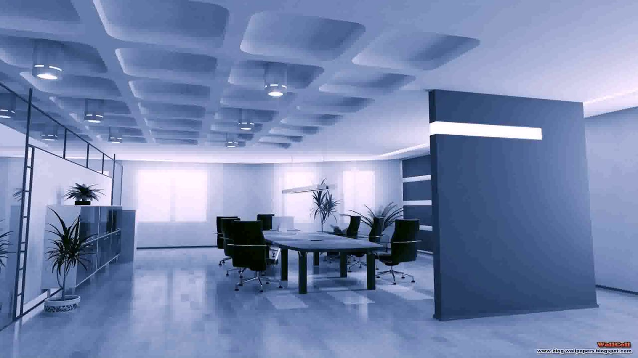 Room Planner Le Home Design Apk