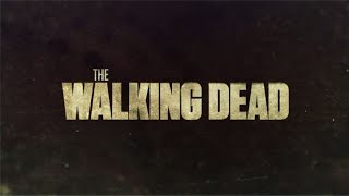 The Walking Dead сезон 2 серия #2 жареная собака боже