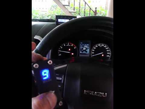 boost speed pnp 9 ระดับ ราคา