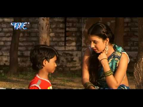 Thope Thope Chuwata ठोपे ठोपे चुवता - Naap Dihi Jor - Bhojpuri Hit Songs HD