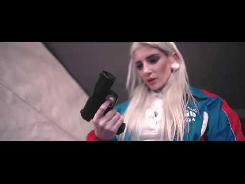 Ömer Balık -- Don't Call Me Up Music Video Ft Mabel