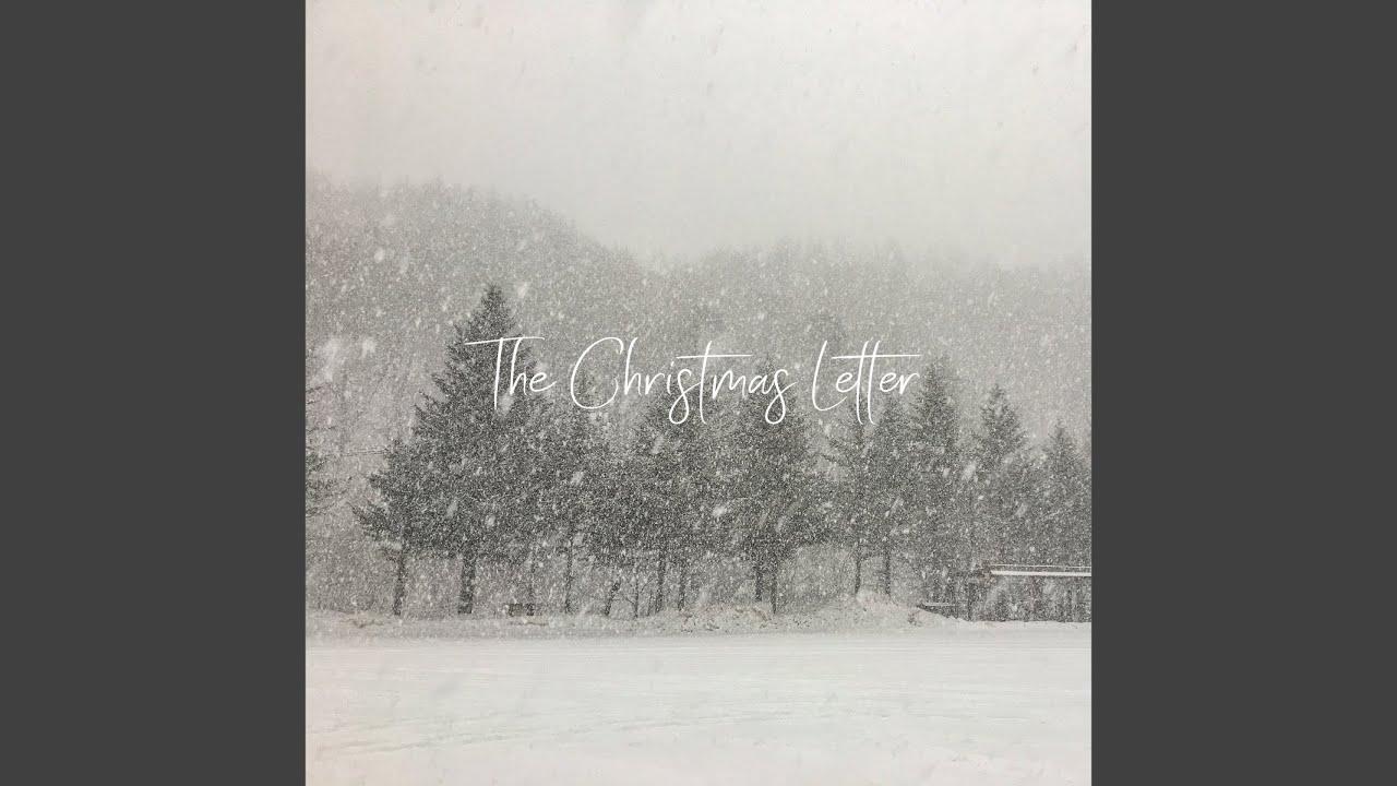 회기동사람들 - The Christmas Letter