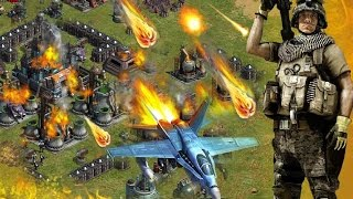 Top 10 Empire Building Strategy Battle Games for Android and iOS
