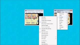 Tuto : émuler le câble Link avec Visual Boy Advance Link