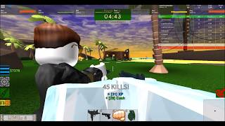 supertyrusland23 playing roblox 293