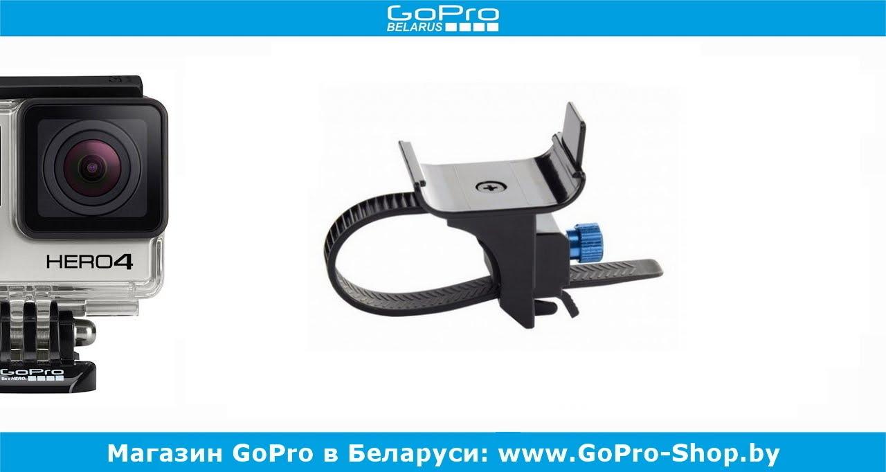GoPro Hero 4, 5 и 3: Как подключить WiFi пульт управления к .