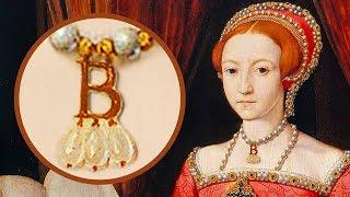12 Fatos Surpreendentes Provam que Isabel I Era Incomum