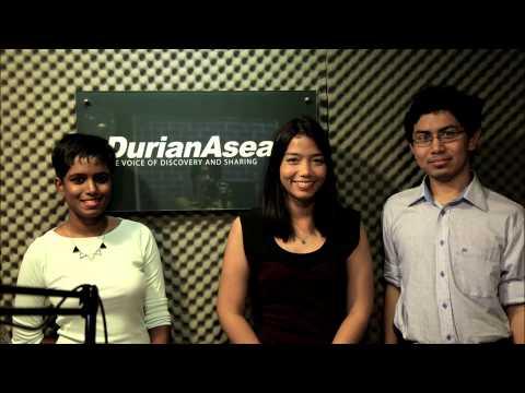 2014 06 04 ASEAN Breakfast Call : Iskandar Malaysia  An Analysis of its Property Markets Risks