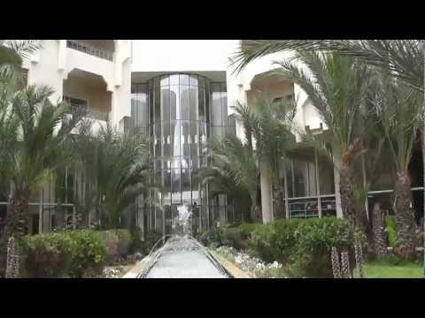 Iberostar Hotel Averroes Yasmine Hammamet pt 002