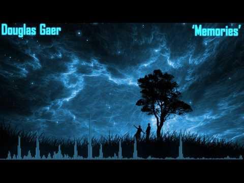 'Memories' Chillstep Mix