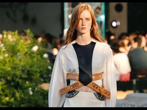 Louis Vuitton Taschen 2016