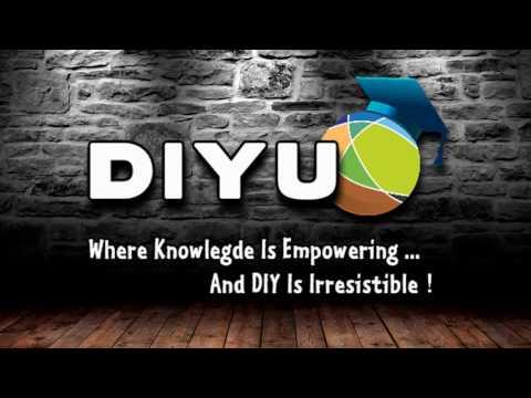diyuniverity-promotional-video-|-diy-home-improvement-training-course