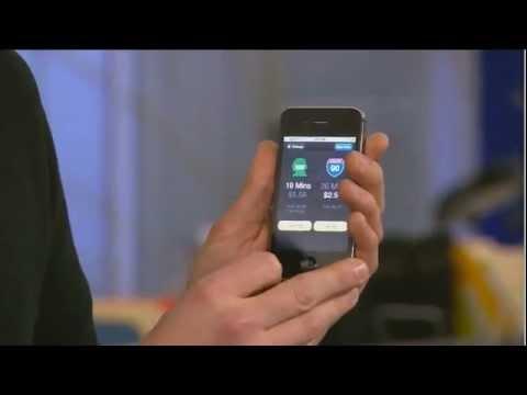 App helps Seattle drivers decide between 520 or 90 - KOMO news