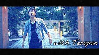 Terrace Panpans - Mayday (feat.たっくーTVれいでぃお)【MV】