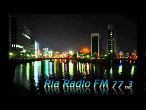 Ria Radio FM 773 Promo