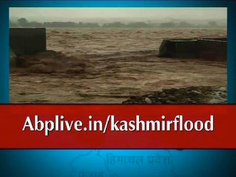 LIVE:Ground report from Srinagar