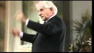 3.2.- Haydn Missa in Tempore Belli