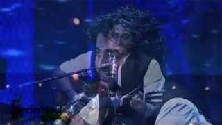 arijit singh phir le aya dil royal stag 6th mirchi music awards perfectsoul graphics