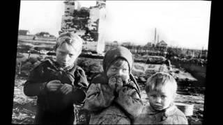 Военный фотоальбом. 1941-1945. К 70-тилетию победы