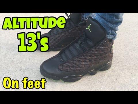 finest selection 6e8b1 09ad4 Air Jordan 13 Retro