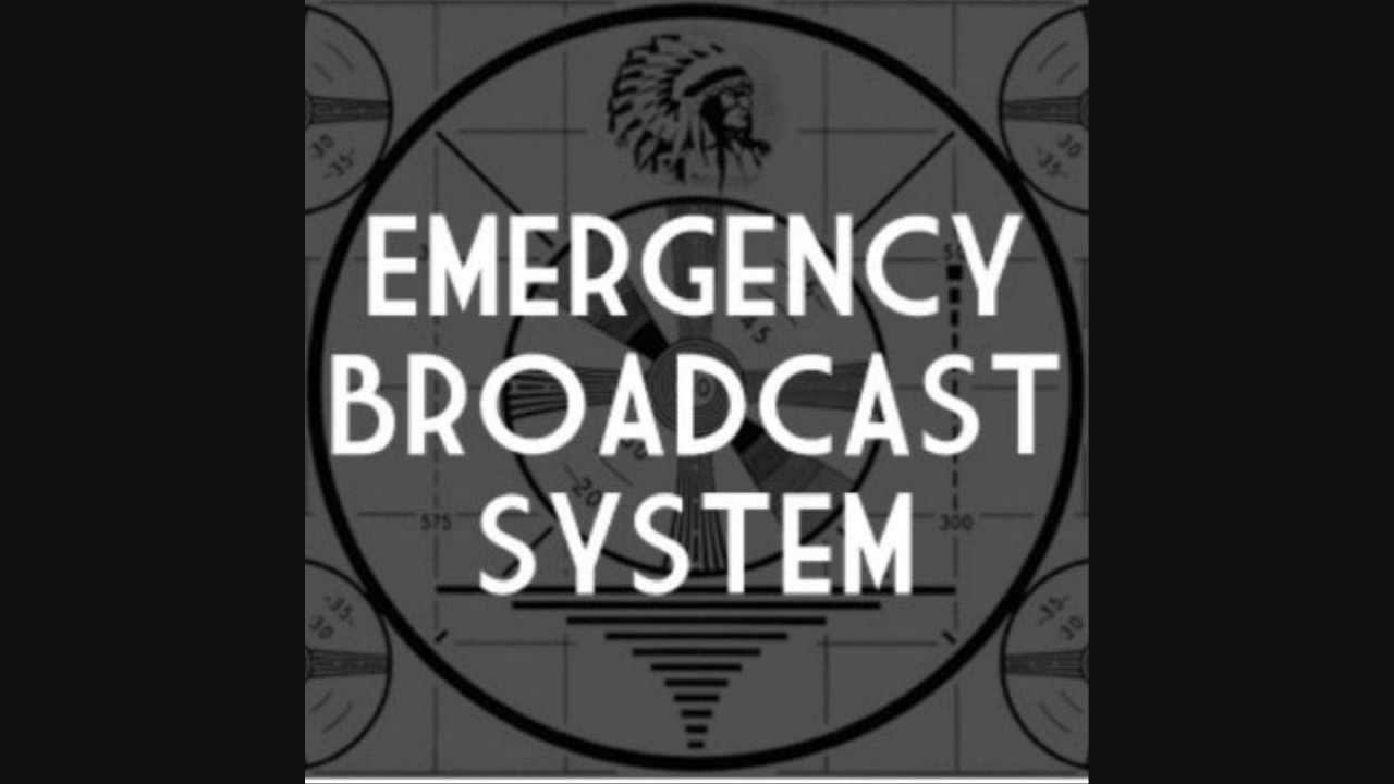 Image result for cartoon emergency warning notification