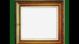 Visionaries - Blessings thumbnail