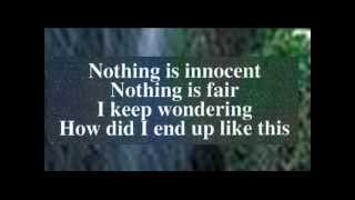 Rotting Christ A Dead Poem