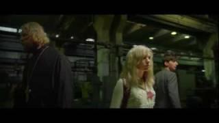 Метелица: Зима Мертвецов (2012) - Официальный Трейлер [HD]