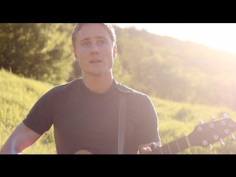 Home & Ho Hey Mashup - Phillip Phillips & The Lumineers | Cover by Nate Noble