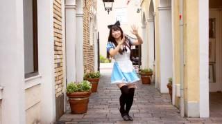 本家動画様(削除済): http://www.nicovideo.jp/watch/sm4814632 おまけ参考動画: http://www.nicovideo.jp/watch/sm15417263.