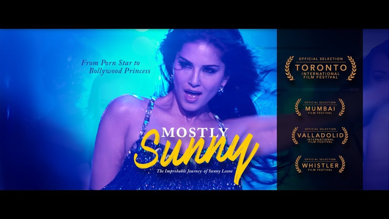 Download Mostly Sunny full movie
