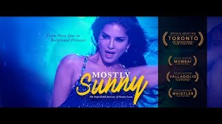 Mostly Sunny full movie