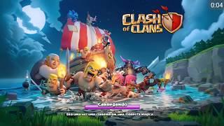 NOVA ATUALIZAÇÃO DO CLASH OF CLANS! - BASE DO CONSTRUTOR #01