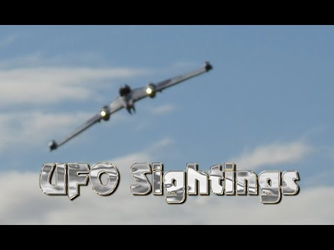 ARE YOU READY? Best UFO Video Of February 2016!!! WORLD REACTS TO UFOS!!
