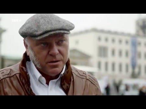 Das arme Deutschland, kein Wohlstand für alle - Obdachlosigkeit, Armut, Flüchtlinge - Leif trifft...