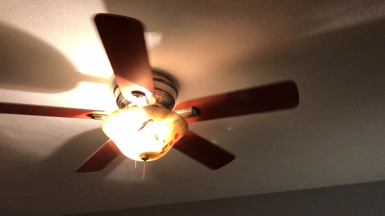 Craftmade Wire Diagram Simple Guide About Wiring Ruud Zephyr Casablanca Ceiling Fan W